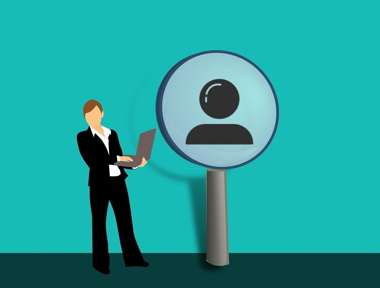 Aplicaciones de gestión para empresas y autónomos