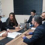 Por qué contratar un abogado especializado en nuevas tecnologías