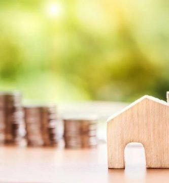 ¿Cómo conseguir una hipoteca del 100% con una entidad bancaria?