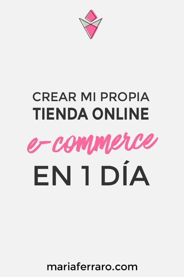 Para tu tienda online